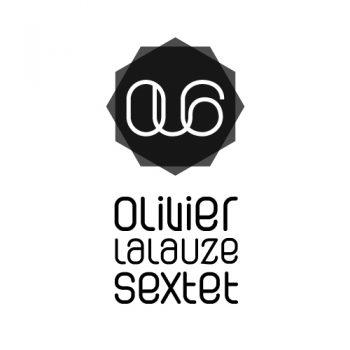 OL6-Logo-vertical