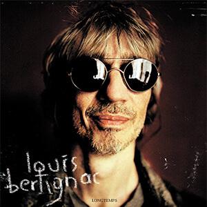 Louis Bertignac