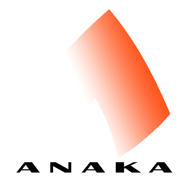 Anaka Production logo