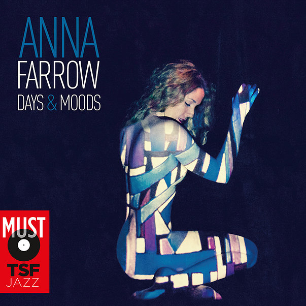Anna Farrow - Days and Moods
