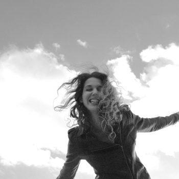 Anna Farrow-Smile V1