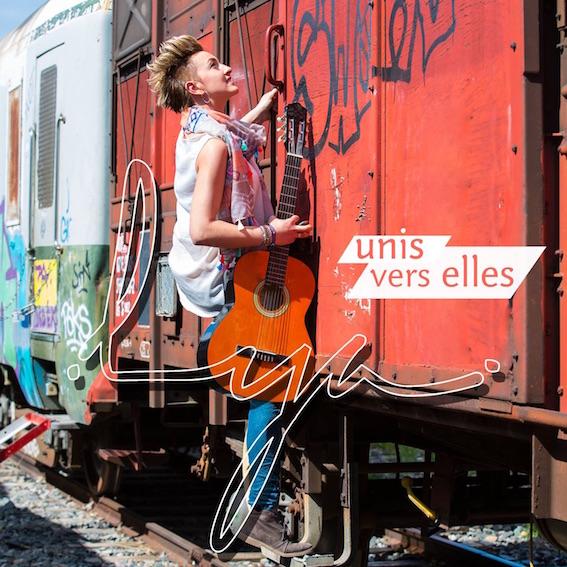 LYA - Unis vers Elles