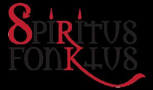 logo Spiritus Fonktus