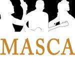 groupe Masca