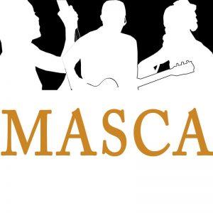 MASCA - IMFP Salon de Musique - Salon de Provence (13) @ IMFP | Dourges | Hauts-de-France | France